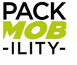 pack mobility